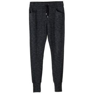 Isabel Marant for H&M sweatpants NWT sz 12